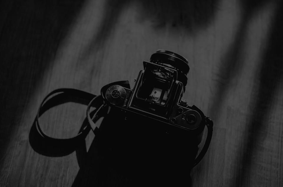 Фотография и заснемане